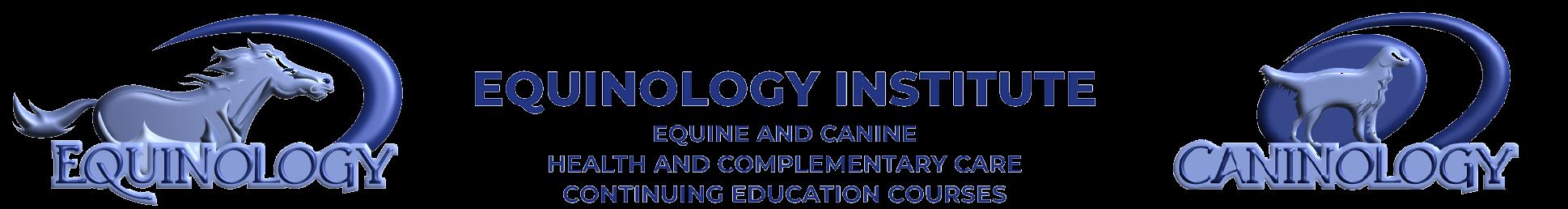 Equinology Institute Logo